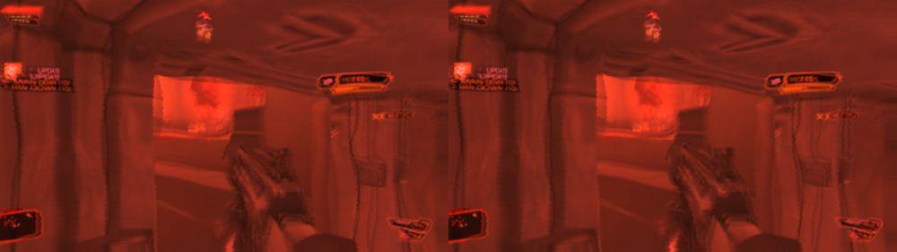 Deus-Ex Human Revolution HD3D