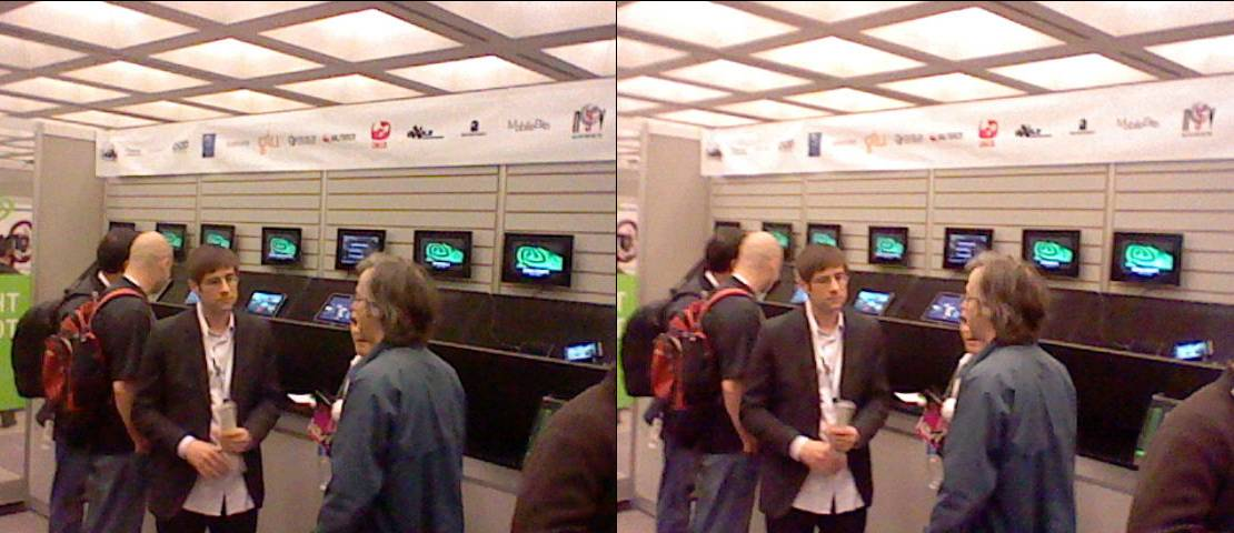 The #1 Stereoscopic 3D Gaming (VR Gaming, 3D Gaming) and VR