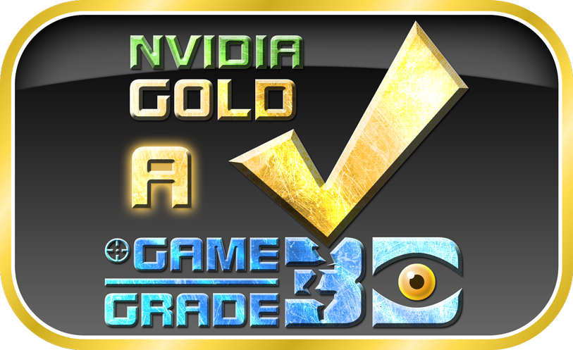 Nvidia Silver