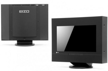 Eizo Duravision FDF2301 3D