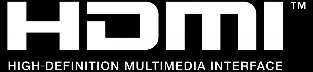 HDMI LLC